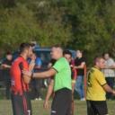 FK Mladost Solina: Fudbal je mrtav, sportski duh u fudbalu na TK-a ne postoji