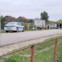 Modriča: Radnici Vodovoda upali u jamu duboku osam metara, jedan od njih se ugušio