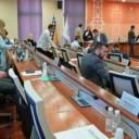 U Gradskom vijeću Mostara burno zbog imenovanja članova Izborne komisije