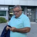 Muriz Memić na sastanku u VSTV-u, tema smjena Dalide Burzić i Sabine Sarajlije
