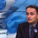 Sanjin Musa: Sve govori podatak da 88 posto hospitaliziranih nije vakcinisano