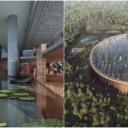 Pet najboljih zelenih zgrada na svijetu u 2021. godini