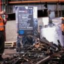 U Banja Luci uništeno 1.972 komada malokalibarskog i lakog naoružanja