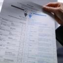 Njemačka: Glasovi putem pošte odlučujući za ishod izbora