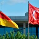 Kakav je Erdoganov utjecaj na njemačke izbore?