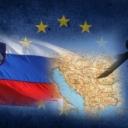 """EU stavio tačku na spekulacije: Ne postoji nikakav """"non-paper"""" za Balkan"""