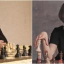 """Gruzijska šahovska ikona tuži Netflix zbog popularne serije """"Damin gambit"""""""