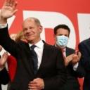 Njemački SPD će ove sedmice započeti koalicijske razgovore