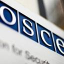 OSCE osudio napade na medijske profesionalce u BiH