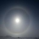 Ozonska rupa nad Antarktikom veća od uobičajene