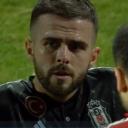 Pogledate trenutak kada se povrijedio Pjanić i reakciju trenera
