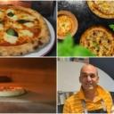 Zbog Pekare Hukić cijela Tuzla miriše na talijanske pizze