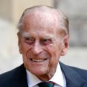 Testament princa Philipa ostaje zapečaćen 90 godina