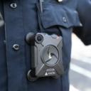 Katica: Ne možemo nabaviti body kamere zbog Zakona o javnim nabavkama