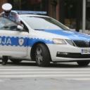 Sedmero putnika lakše povrijeđeno u sudaru autobusa i automobila u Banjaluci