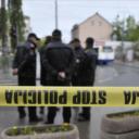Uhapšena jedna osoba: Policija pronašla nepoznatu eksplozivnu napravu
