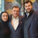 "Firma ""nezaposlenog sina"" Milorada Dodika zaradila pola miliona KM"