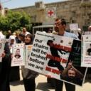 Izraelske snage uhvatile i preostala dva Palestinaca koji su pobjegli iz zatvora