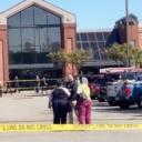 SAD: Pucnjava u trgovini, ranjeno više od desetak ljudi