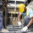 U FBiH 1,85 miliona radno sposobnog stanovništva, 46,7 posto ekonomski aktivno