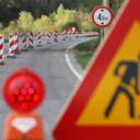 BIHAMK: Sanacioni radovi na više puteva u BiH, oprez zbog odrona
