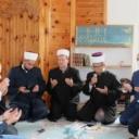 Salkić prisustvovao obilježavanju 29. godišnjice zločina u mjestu Novoseoci