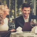 Restoranski bonton: Slučaj u kojem dame nemaju prednost