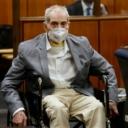 Američki milijarder proglašen krivim za ubistvo iz 2000. godine: Slučajno priznao zločine tokom snimanja dokumentarca…