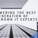 Bitology: Napravi korak u IT svijet