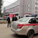 Rusija: Najmanje petoro ubijenih u pucnjavi, priveden student Univerziteta