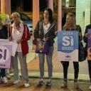 Stanovnici San Marina glasali za legalizaciju abortusa