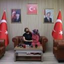 Napustila terorističku organizaciju PKK-a i nakon 22 godine susrela se sa sestrom