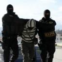 U akciji 'Konak' SIPA uhapsila tri osobe, među njima i dva policajca