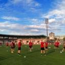Žižović: Imamo veliki motiv da se borimo za pobjedu protiv Tuzla Cityja