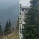 U Srbiji pale prve pahulje, skijaši zadovoljno trljaju ruke