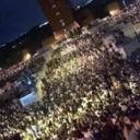 Policija ih nije mogla spriječiti: 25000 mladih Španaca partijalo uprkos zabrani…