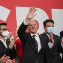 Novi rezultati izbora u Njemačkoj: SPD u blagom vodstvu ispred konzervativaca