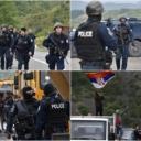 Ambasada SAD u Prištini: Kosovo i Srbija moraju odmah smanjiti tenzije