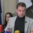 Stanivuković: Dodik priznao da TGT nema dozvolu za promet lijekovima