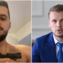Prijetnja smrću gradonačelniku Banjaluke: Draško ubiću te!