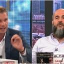 TV duel Ef. Zukorlića i Stanivukovića: Retorički upadate u zamku nacionalizma