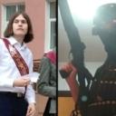 Majka ubice iz Perma: Vjerovala sam da je savršen, da voli ljude