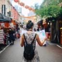 Influencerica opisala načine na koje će vas lopovi pokušati opljačkati u različitim svjetskim gradovima