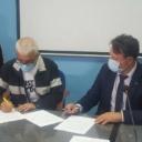 Potpisana 74 ugovora: Pomoć u stambenom zbrinjavanju boraca na području TK