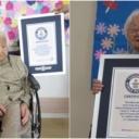 Dvije žene iz Japana su najstarije žive blizankinje na svijetu