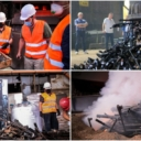 Vlasti BiH uništile 1.972 komada naoružanja