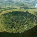 Neobični otok sa najizolovanijim aerodromom na svijetu