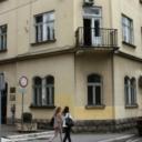Ustavni sud RS: Neprimjenjivanje Inzkovih odluka nije na štetu Bošnjaka