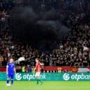 Bez publike: UEFA kaznila Mađare zbog rasizma protiv Engleske