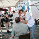 Njemačka neće isplaćivati plaće nevakcinisanim radnicima u izolaciji